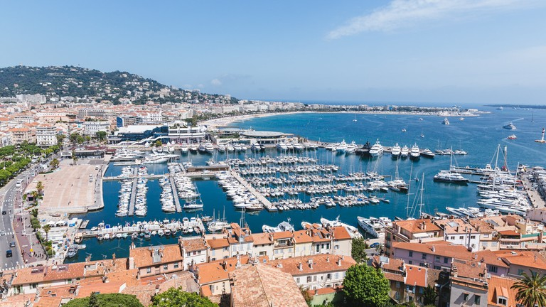 Click to enlarge image jctp0068-view-from-old-town-le-suquet-cannes-france-fenn-52.jpg